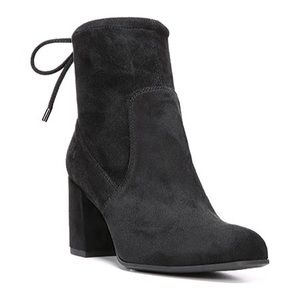 Franco Sarto Pisces Ankle Boot